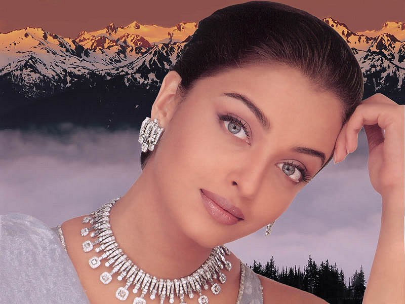 Айшвария Рай/Aishwarya Rai  Aishwarya_Rai03